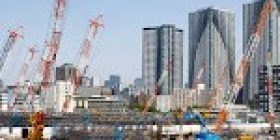 Prospects for Japan's Capital and Real Estate Markets – Urban Land