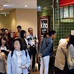 'Mini' cinema complex attracts customers in Japan – Alton Telegraph