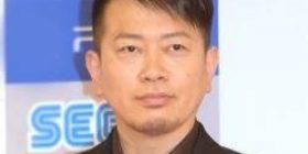 "[Sad news] Hiroyuki Miyasako explained ""copipe suspicion"" of apology."
