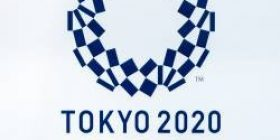 [Sad news] Tokyo Olympics medals are too subtle compared to other medals