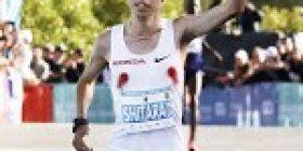 Marathon: Japan's Shitara wins Gold Coast Marathon in record time – The Mainichi
