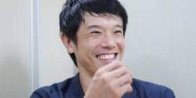 "[Sad news] Tomoharu Eiji, Yoshimoto's dissatisfaction reveal ""local meeting in Rome, local dissolution"""