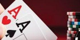 Korea casinos upbeat even as Japan IRs loom: insiders – GGRAsia