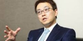 [Sad news] Mr. Yoshiharu Hanyu, mentally disrupt young people