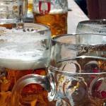 Report: Japan police arrest Chinese teen for smuggling North Korea beer – UPI.com