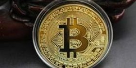 【Sad news】 As a result of buying Bitcoin ¥ 130,000 in child support expenses wwwwwwwwwwwwwwwwwwwwwwww