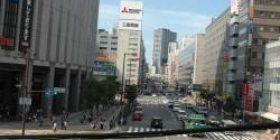 "[Sad news] Wai ""Where is Umeda?"" → Renamed to ""Osaka Umeda Station""."