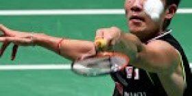 Momota, Yamaguchi raise Japan's Olympic hopes – News – Khaleej Times