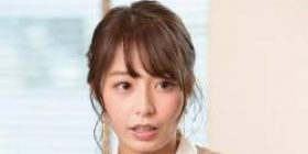 [Image] Misaki Ugaki, cosplay of Attack on Titan Mikasa is here wwwww