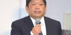 "【Sad news】 Yoshimoto · Vice President Fujiwara ""(You did not turn the tape around Yara) did not use at all"" → Refreshing Kato ""Fujiwara was not there"""
