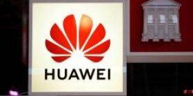 [Sad news] Huawei, North Korea secret support or completely Owata