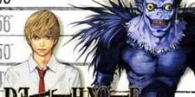 "[Good news] ""Death Note"" announced for the first time in 11 years, Takeshi Obata ""To a different reading than the serial version"""