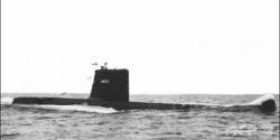 [Impact] It is discovered for the first time in 50 years, a submarine that went missing with 52 sailors on board