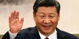 [Sad news] China's Xi Jinping annual income 9 million yen Jintao