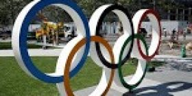 Tokyo Olympic organizers open 2nd-chance lottery for Japan residents – Japan Today