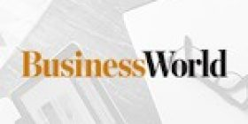 Japan's love of foreign insurance set to wane – BusinessWorld Online