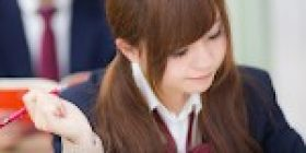 Tokyo public schools will stop forcing students to dye their hair black, official promises – Japan Today