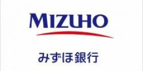 """Mizuho Bank """"Don't worry. Continue financial support for Korean companies. Increase from 1 trillion yen now"""""""