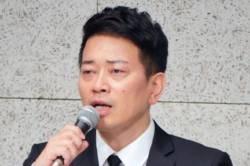 [Breaking News] Hiroyuki Miyasako tweeted after a long time
