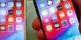 Apple supplier Japan Display inks bailout with Chinese rescuers – Nikkei Asian Review
