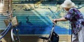 Japan estimates cast doubt over public pension sustainability – WTVB News