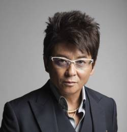 [Image] Outrageous beetles are being sent to Shogawa Ayukawa