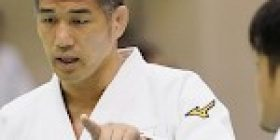 Judo: Japan coach Kosei Inoue looking for Olympic prospects at upcoming worlds – Kyodo News Plus
