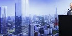 Mori Building to construct Japan's tallest skyscraper in Tokyo at 330 meters – The Mainichi