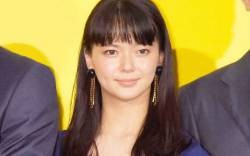 [Shock] Mikako Mbe, a different person