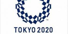 [Sad news] Tokyo Olympics introduces groundbreaking heat countermeasures at Gachi