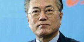 [Breaking News] Korea finally wakes up