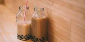 [Sad news] Tapioca gang, 1 cup 6 yen tapioca drink to sell for around 500 yen