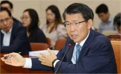 Financial committee chairman in Korea hopes to resume swapping wwwwwwwwwwwwwwwwwwww