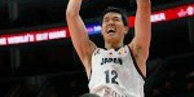 BASKETBALL/ Japan loses all 5 games at World Cup and places 31st overall:The Asahi Shimbun – Asahi Shimbun