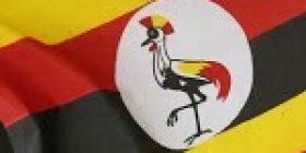 Uganda: 17 arrests for protests at US, Japan embassies – Anadolu Agency