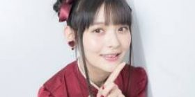 [Sad news] Sumire Uesaka, wearing a high-paid watch that is the same as the annual income of J people