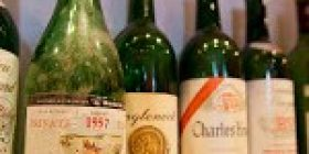 Japan to lift tariff on US wine under trade pact – Nikkei Asian Review