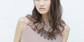 Saori Hayami's voice actor of all S or A www