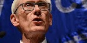 Evers, Wisconsin business people embark on foregin affairs trip to Japan – The Daily Cardinal