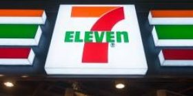 [Good news] Seven-Eleven introduces a groundbreaking system that makes a total of 301 yen when you buy 3 items of 100 yen including tax