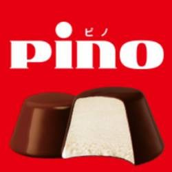 [Sad news] The end of the J people who accidentally raised the photo of the star-shaped Pinot ... www