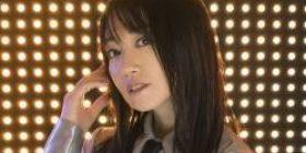 [Sad news] Female voice actor, had 4 million watches