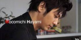 [Sad news] Hayami Mokomichi-san makes ridiculous dishes for the first time on youtube