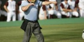 "[Sad news] Former veteran referee ""No request system required, misjudgment is the best part of baseball"""