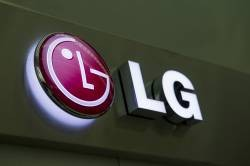 [Sad news] LG, South Korea successfully domestically produced hydrogen fluoride. Mass production system during this month