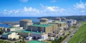 [Sad news] South Korea sees that eight times as many pollutants as Fukushima were dripping into the Sea of Japan