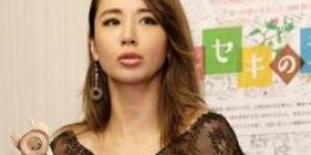 [Sad news] Rina Suzuki, Yukina Kinoshita jumped into the flames of the rape and safely