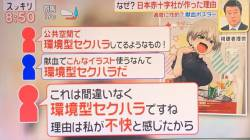 "TV ""Is it OK to use the image?"" Author ""It is no use"" Edit ""It is no use"" → Result wwwww"