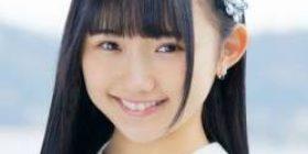 [Sad news] 16-year-old beautiful girl JK Idol, handshake meeting in sexy plain clothes → woman's buchi cut criticism wwwwwwwwwww