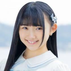 [Sad news] 16-year-old beautiful girl JK Idol, handshake meeting in sexy plain clothes